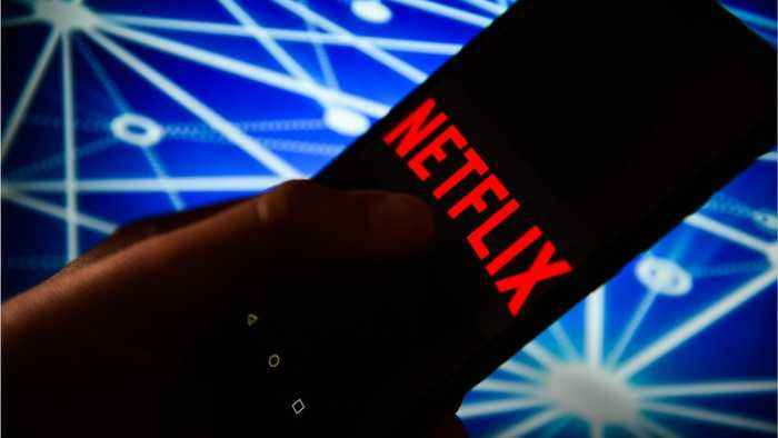 Netflix Testing Collections: Curation By Humans, Not Algorithms