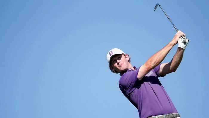 Brandt Snedeker Ryder Cup Player Bio