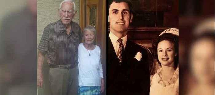 Veteran's Voice: Former prisoner of war remembers love of his life, shares favorite hobbies