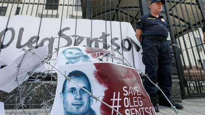 Ukraine-Russia prisoner swap could happen soon, media reports suggest