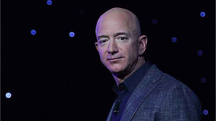 US Senators Want Amazon To Remove 'Illegal' And 'Deceptive' Products