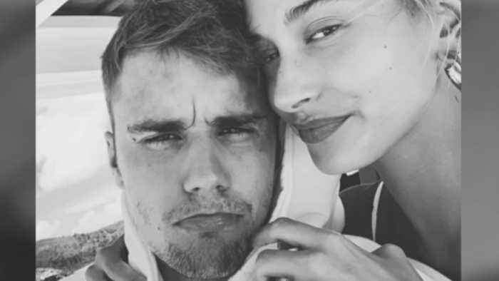 Marriage has saved Justin Bieber 'from himself'