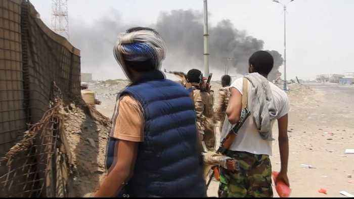 US, France, Britain may be complicit in Yemen war crimes: UN