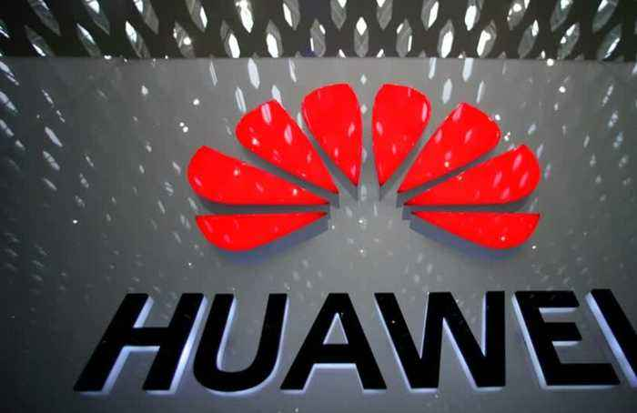 Huawei accuses U.S. government of coercing staff