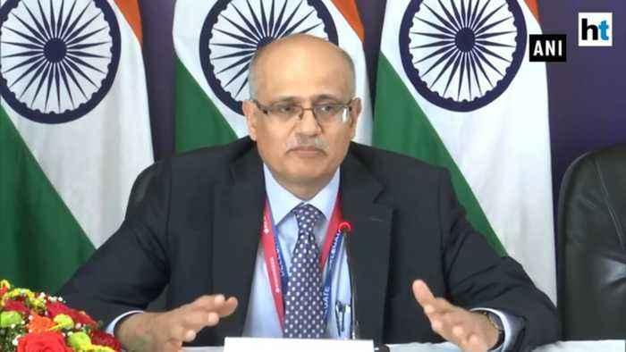 PM Modi discussed terrorism..Zakir Naik's extradition with Malaysian PM: Gokhale