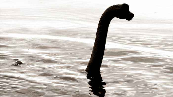 Has The Mystery Of The Loch Ness Monster Finally Been Solved?