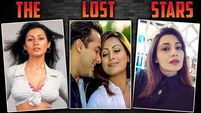 Rimi Sen LOST From The Bollywood FILM Industry | Dhoom, Phir Hera Pheri, Bigg Boss | Lost Stars