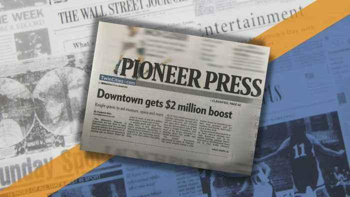 Morning Headlines: Sept. 9, 2019
