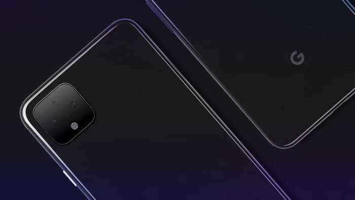 Leaked Pixel 4 promo video confirms astrophotography mode