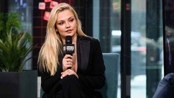 """Emily Meade Asked HBO To Hire An Intimacy Coordinator For """"The Deuce"""""""