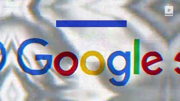 Google Faces New Anti-Trust Probes by 50 Attorneys General
