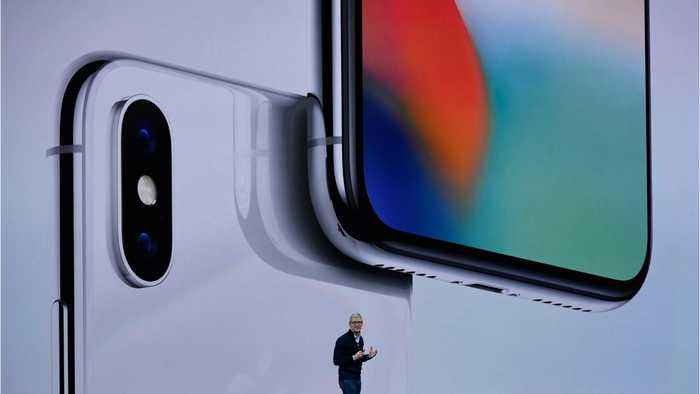 What To Expect From Apple's Live Event