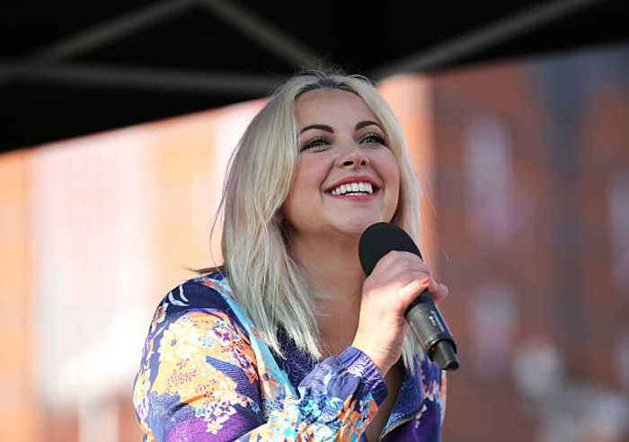 Charlotte Church opening her own school