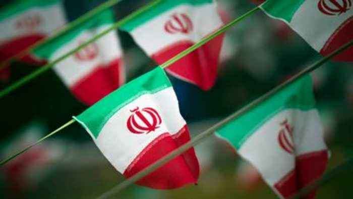 Iran raises stakes in high-risk game of diplomacy