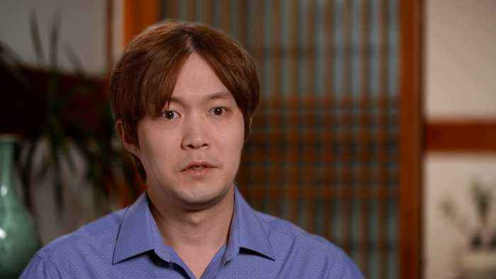 '90 Day Fiance: The Other Way': Time for Jihoon to Step Up