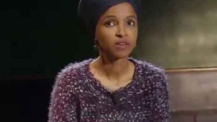 Omar Posts Video Recalling 'Horror' of 9/11