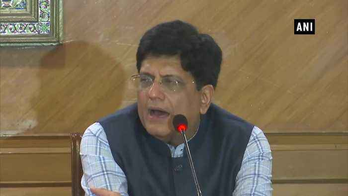 India, ASEAN agree to review Free Trade Agreement pact Piyush Goyal