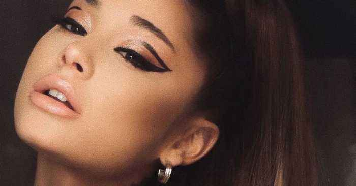 Ariana Grande Cancels On Her Fans: 'I Won't Be Able To Be Present Or Give You The Best Of Me Today'