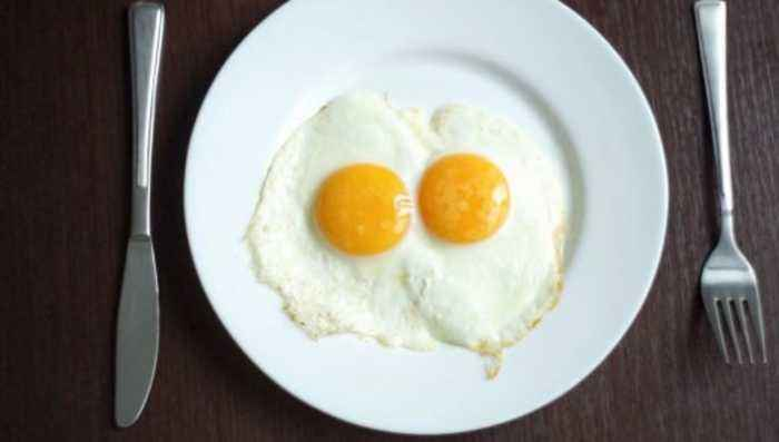 5 Reasons You Should Eat Breakfast for Dinner