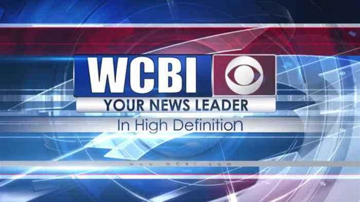 WCBI NEWS AT TEN - September 11, 2019