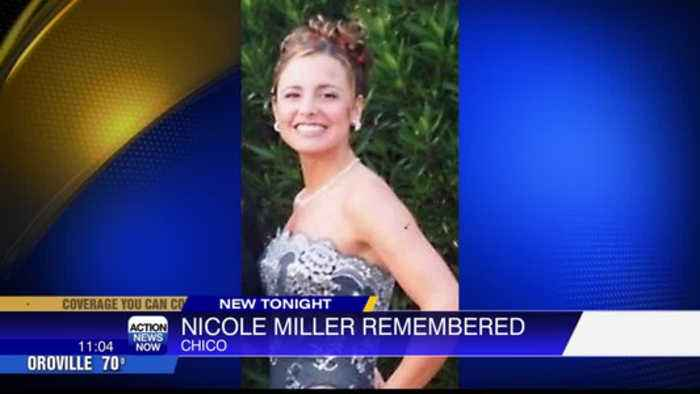 Chico community continues to remember North State 9/11 hero