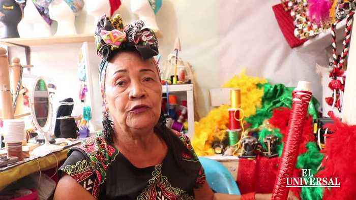 Piedad Pérez Porto, la mujer tras las lanzas de la Independencia