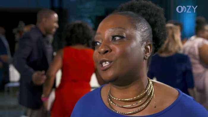 Don't Miss the Black Women OWN the Conversation Finale
