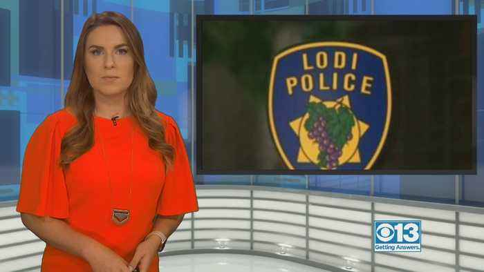 Threat Spread Online Against Lodi Middle School Not Credible, District Says