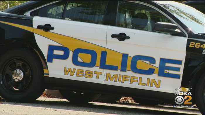 West Mifflin Takes Precaution After Game Threat