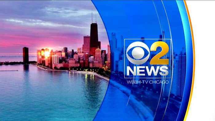 CBS 2 Top Headlines PM 09-13-19