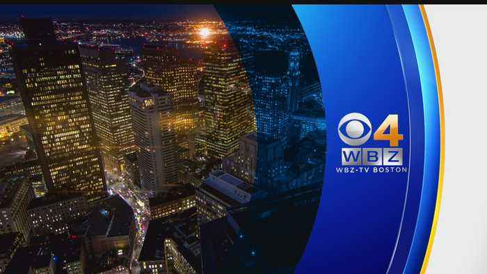 WBZ Evening News Update For September 13