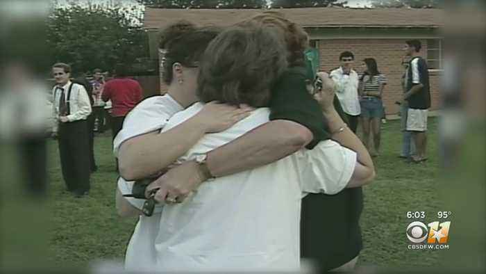 A Look Back At The Wedgwood Baptist Church Tragedy