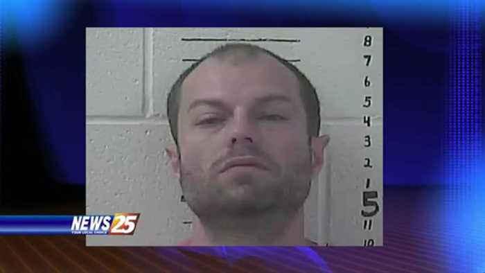 Sentenced to life in prison in Hancock murder