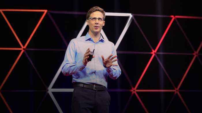 3 ways to make better decisions -- by thinking like a computer | Tom Griffiths