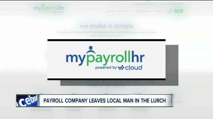 MyPayrollHR abruptly closes, takes $35 million of earned money, leaving accounts overdrawn