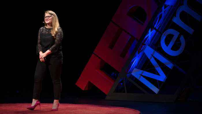How to build a thriving music scene in your city   Elizabeth Cawein