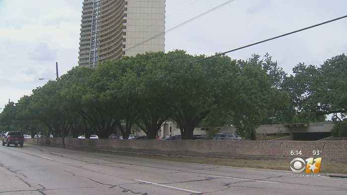 Newly-Approved Zoning Change May Mean More High-Rises In Preston Center