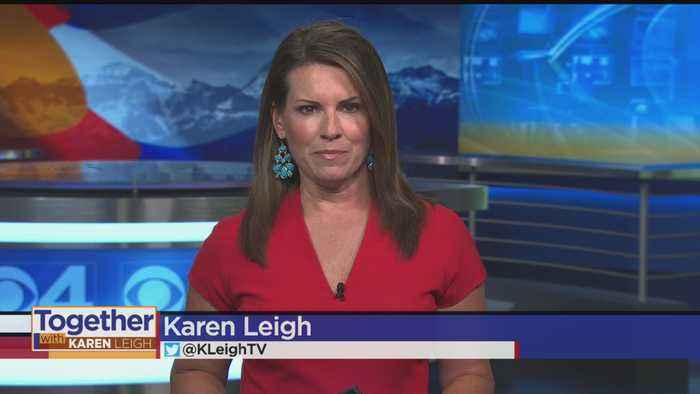 Together With Karen Leigh, 9/13 & 15