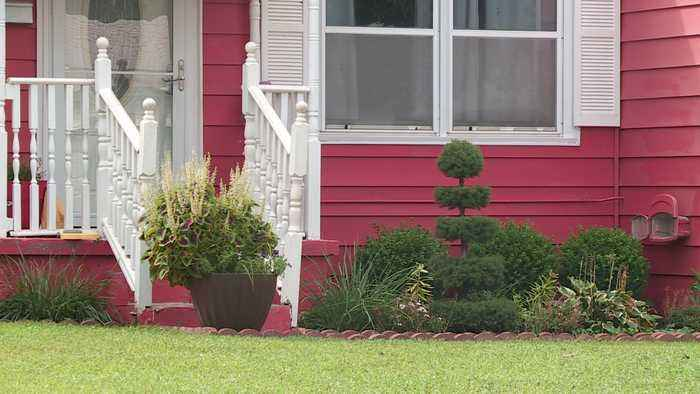 Neighborhood on Edge After Home Invasion Suspects Severely Beat Mother in Front of Her Children