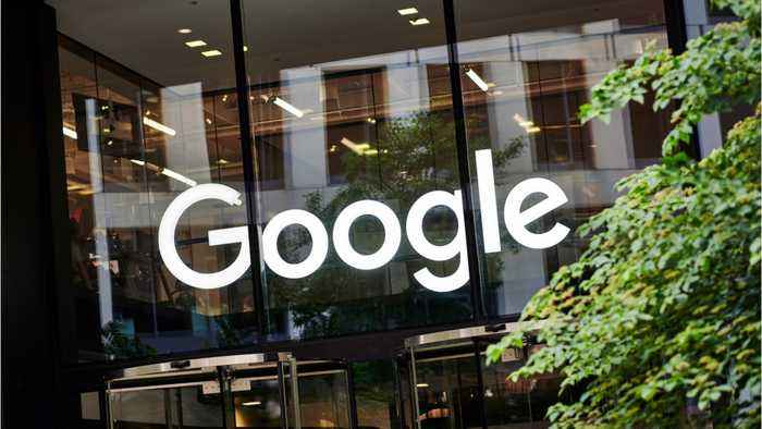 Google Boosting Original Reporting With Algorithm Change
