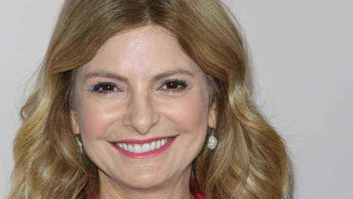 Celebrity Attorney Lisa Bloom Helped Harvey Weinstein By Slandering His Accusers