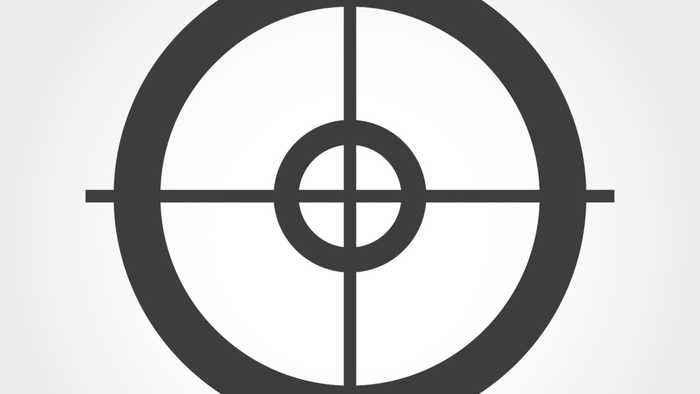 These Three Democratic Senators Are Doing Their Best To Flip Trump On Gun Control