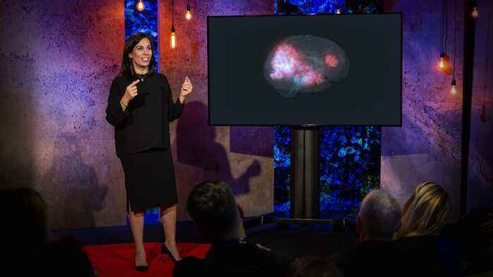 When technology can read minds, how will we protect our privacy?   Nita Farahany