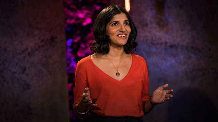 How India's smartphone revolution is creating a new generation of readers and writers | Chiki Sarkar
