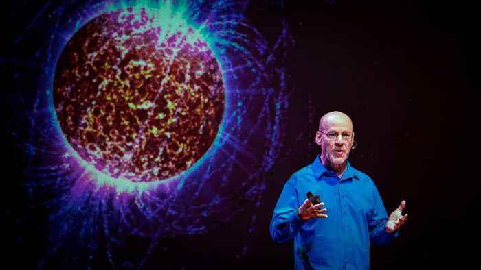 The secret to scientific discoveries? Making mistakes   Phil Plait
