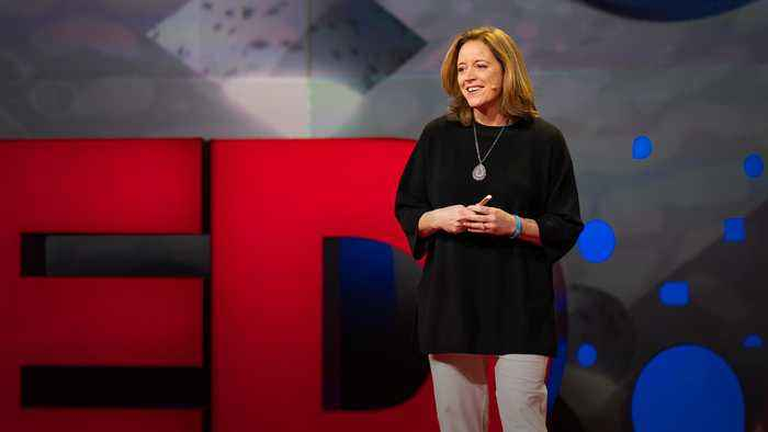 The difference between healthy and unhealthy love | Katie Hood