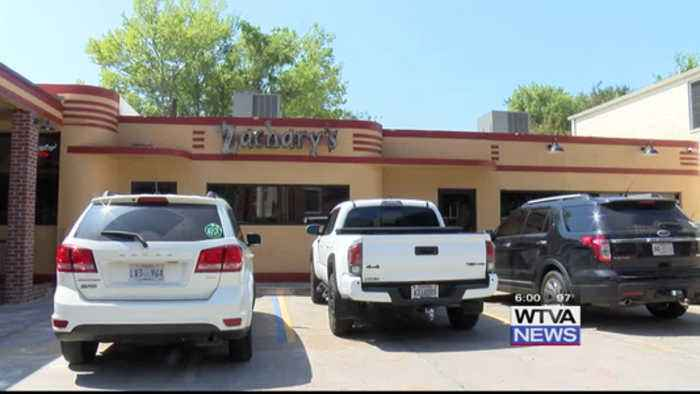 Zachary's reopens after April fire
