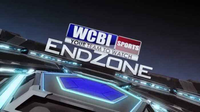 WCBI EndZone - Week 4
