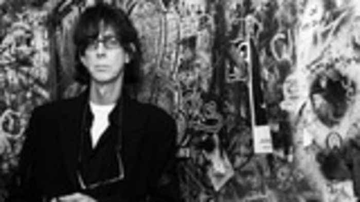 Fans and Fellow Artists Mourn Ric Ocasek, Frontman of The Cars | Billboard News