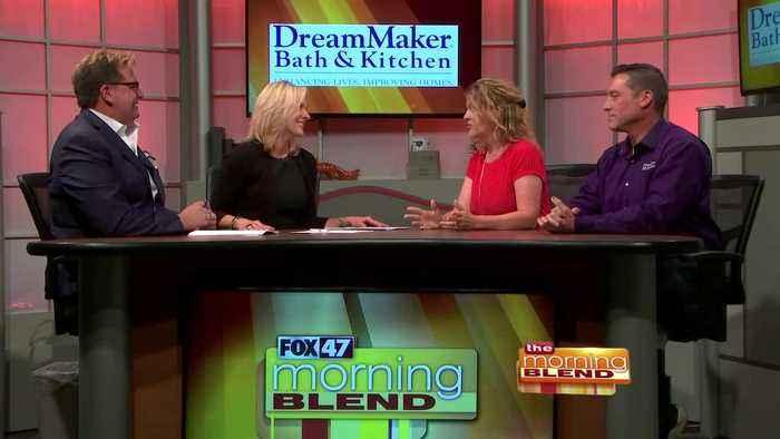 DreamMaker Bath & Kitchen - 9/16/19